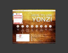 #38 for site background explaning service by mustafa8892