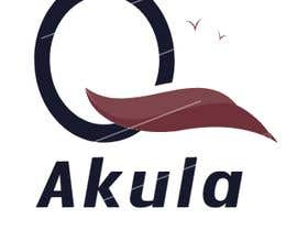 #38 for Akula4Gov -- Logo Competition by muqaddes