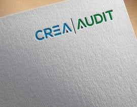 altafhossain3068 tarafından Crea Audit için no 7