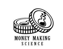 #171 for money making science by gazraet
