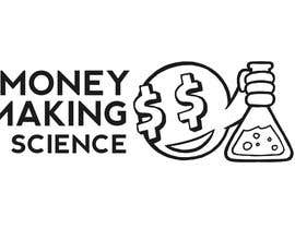 #200 for money making science by suhas101