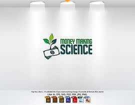 #196 for money making science by mdkawshairullah