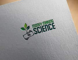 #197 for money making science by mdkawshairullah