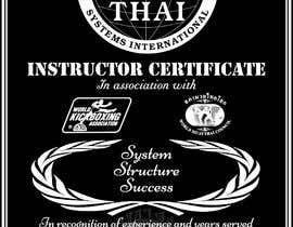 #2 for Make a Certified Instructor certificate by alirukhshah9
