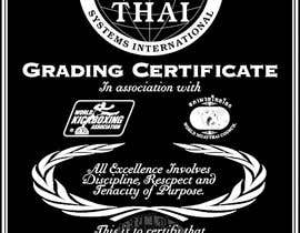#11 for Make a Certified Instructor certificate by mahedihasanshaon