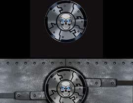 Nro 24 kilpailuun Logo Redesign käyttäjältä Meheady