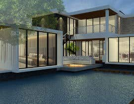 #41 for Architect - Home Floor Plans af corvicenti