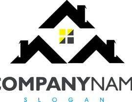 Nro 30 kilpailuun Design logo #13037 käyttäjältä afshang225