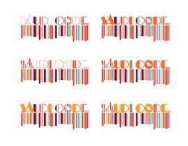 #198 for Logo Design - 17/02/2020 06:57 EST by yaninaamira