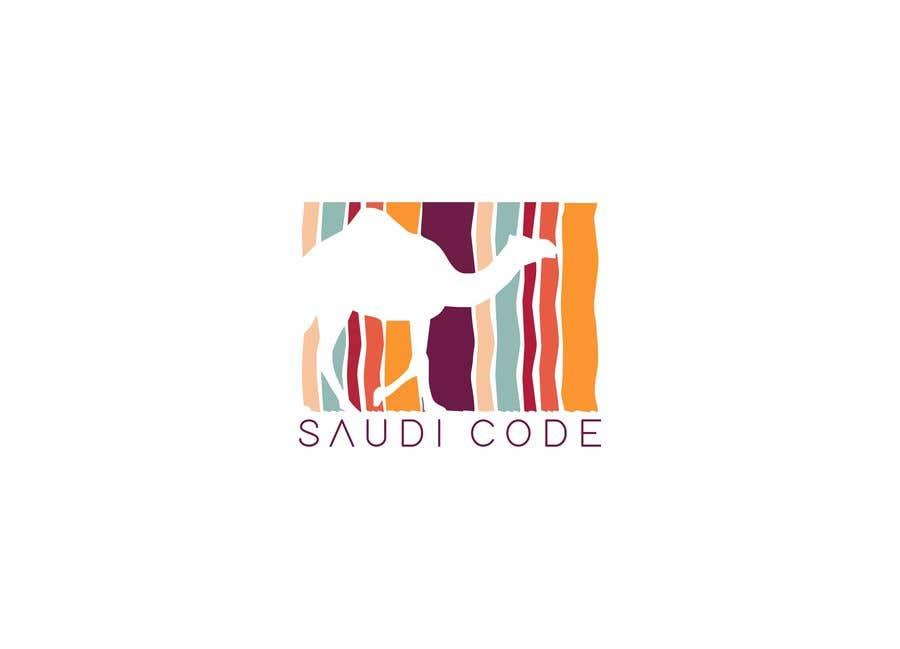 Contest Entry #                                        136                                      for                                         Logo Design - 17/02/2020 06:57 EST