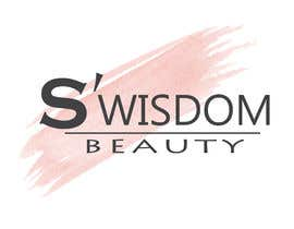 #13 for Logo for an online Beauty Shop by mhovi1122