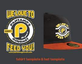 Nro 78 kilpailuun T Shirt/ apparel  Design käyttäjältä sajeebhasan166