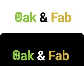 #30 for Logo For Designer Furniture company - 17/02/2020 14:50 EST by mdarifulhosain26