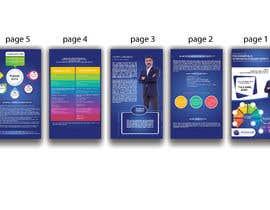 #12 для PDF Brochure от mHussain77