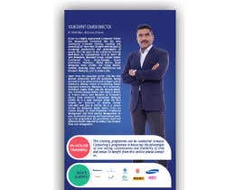 #24 для PDF Brochure от mHussain77