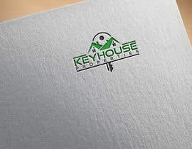 #16 untuk Need a logo for a real estate investment business oleh oishyrahman89378