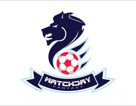 PirkaStudio tarafından Matchday Fantasy Logo için no 51