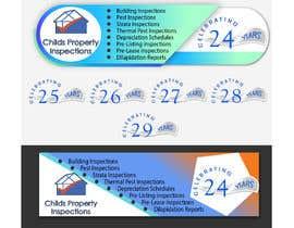 Nro 26 kilpailuun 2 graphics (email signoffs) käyttäjältä Abid4010