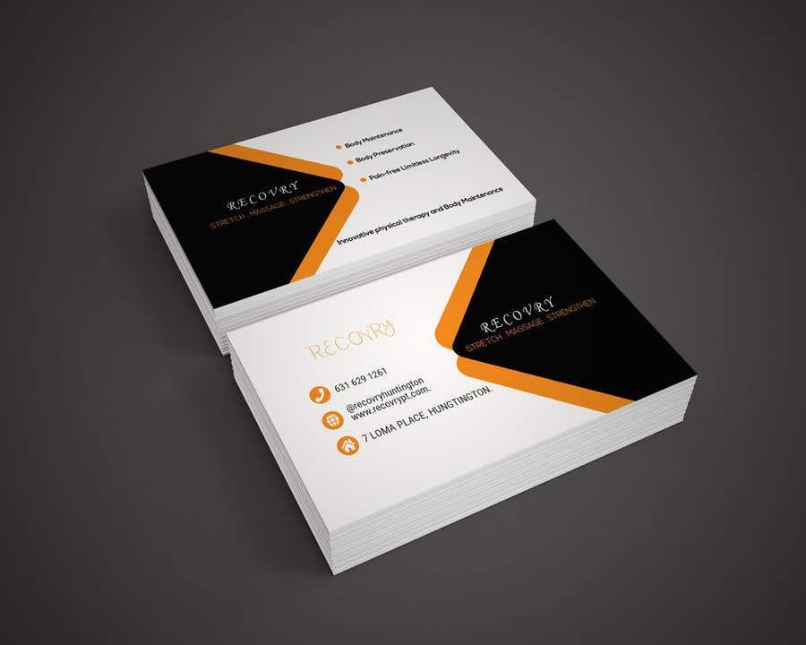 Конкурсная заявка №                                        130                                      для                                         Redesign Business card