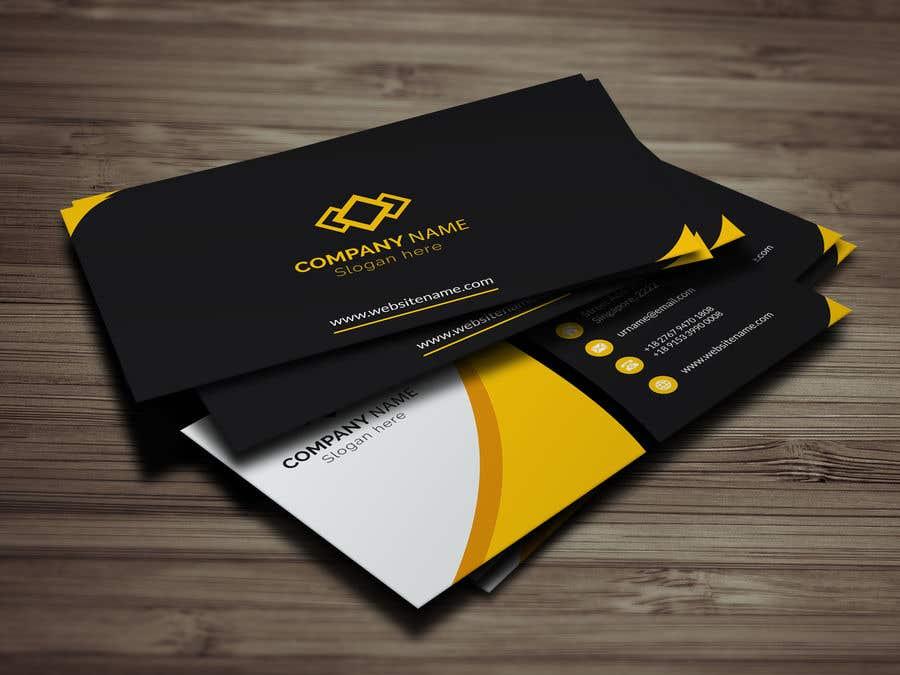 Конкурсная заявка №                                        225                                      для                                         Redesign Business card