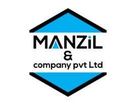 #19 untuk Build my company logo oleh azlur