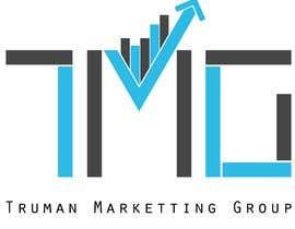 #15 für Truman Marketing / Truman Collective Logo von abdullahjasmin