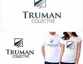 #9 für Truman Marketing / Truman Collective Logo von designutility