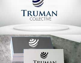 #10 für Truman Marketing / Truman Collective Logo von designutility