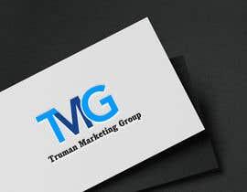 #17 für Truman Marketing / Truman Collective Logo von Graphicmoynul
