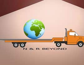 #56 для Need a business logo designed от opurayhanfp