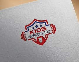Nro 60 kilpailuun Build me a Logo käyttäjältä riyad701