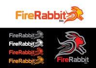 Graphic Design Contest Entry #284 for Logo Design for Mobile App Games Company