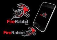 Graphic Design Contest Entry #285 for Logo Design for Mobile App Games Company