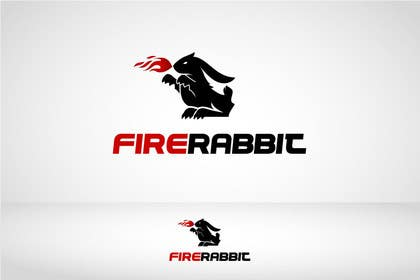#427 for Logo Design for Mobile App Games Company by mdimitris