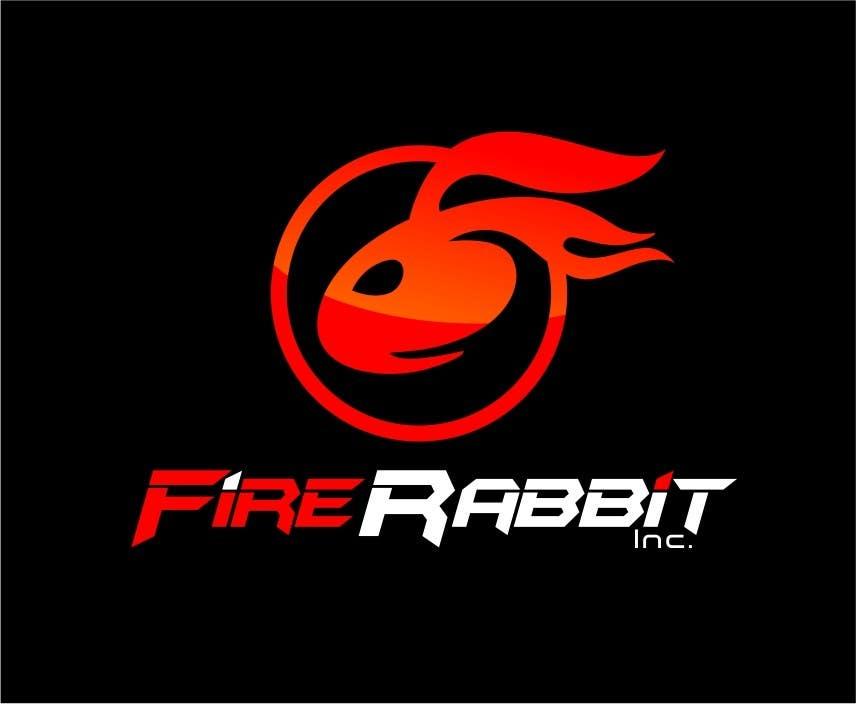 Contest Entry #378 for Logo Design for Mobile App Games Company