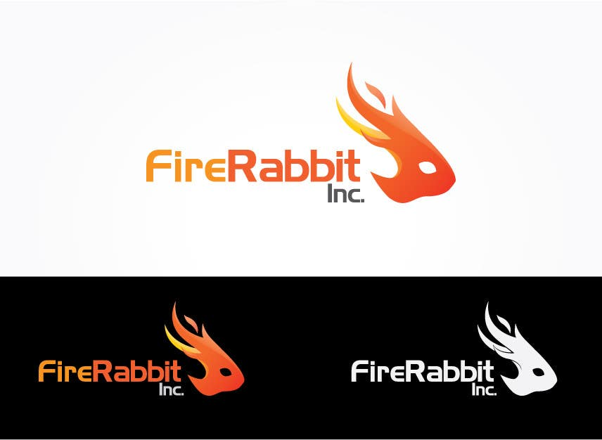 #258 for Logo Design for Mobile App Games Company by blarak