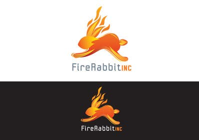 #356 for Logo Design for Mobile App Games Company by humphreysmartin
