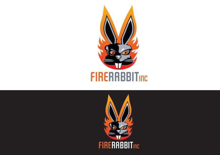 Contest Entry #396 for Logo Design for Mobile App Games Company