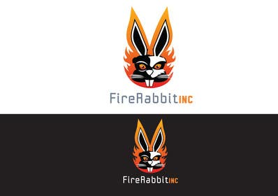 #403 for Logo Design for Mobile App Games Company by humphreysmartin