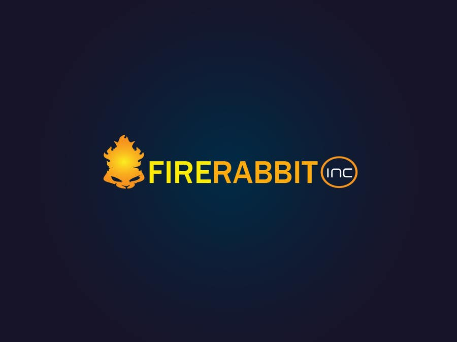 Contest Entry #330 for Logo Design for Mobile App Games Company