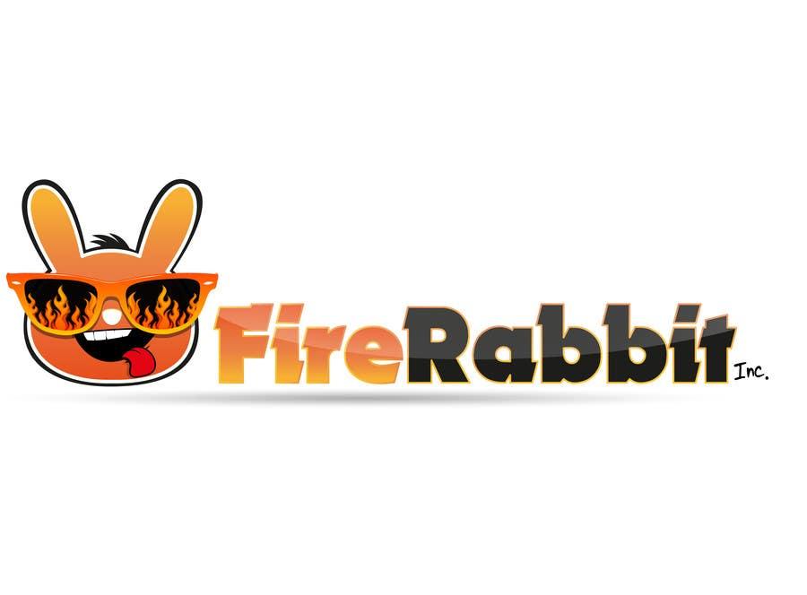 Contest Entry #249 for Logo Design for Mobile App Games Company