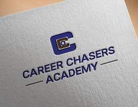 #1130 untuk Career Chasers Academy oleh akhanjeesaleh