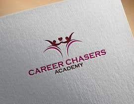 #1136 untuk Career Chasers Academy oleh Hafizlancer