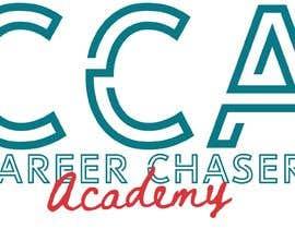 #1138 untuk Career Chasers Academy oleh Sethgalena