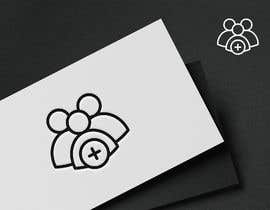 #56 untuk Make an icon oleh dreamwebdesign99