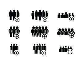 #306 untuk Make an icon oleh mesteroz