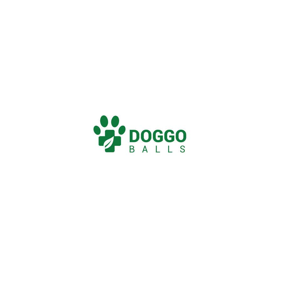 Конкурсная заявка №                                        21                                      для                                         Design a logo for a pet food name