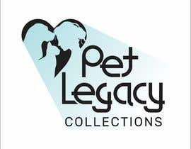 #567 for Logo Needed for Pet Service af nidodesign