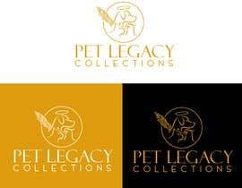 #556 for Logo Needed for Pet Service af ahnafpalash28