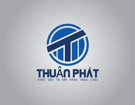 #2 cho Design logo for #29239856 bởi alaminislamonti